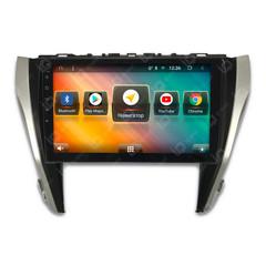 Автомагнитола для Toyota Camry V55 14-18 IQ NAVI T58-2918