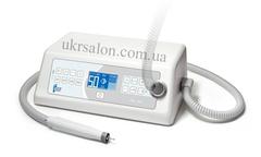 Педикюрный аппарат РА50 c пылесосом