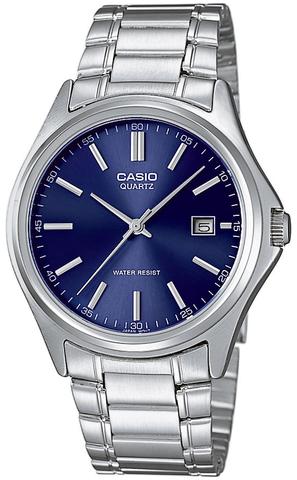 Купить Наручные часы Casio MTP-1183A-2ADF по доступной цене