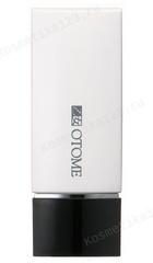 Тональный крем-основа с матирующим эффектом тон 123 (Натуральный бежевый) (Otome | Otome Make Up | Cream Foundation Matt), 40 мл