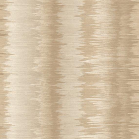 Обои KT-Exclusive Platinum IT81801, интернет магазин Волео