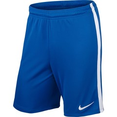 NIKE LEAGUE KNIT SHORT 725881-463