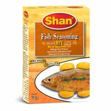 https://static-eu.insales.ru/images/products/1/27/55459867/compact_Fish_Seasoning_Mix.jpg