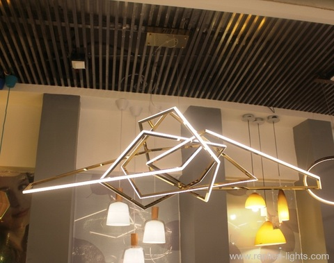 design lighting  20-236
