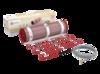 Нагревательный мат Electrolux EEFM 2-150-5 (комплект теплого пола)
