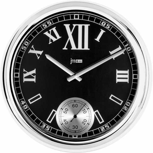 Часы настенные Часы настенные Lowell 14948N chasy-nastennye-lowell-14948n-italiya.jpg