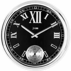 Часы настенные Lowell 14948N