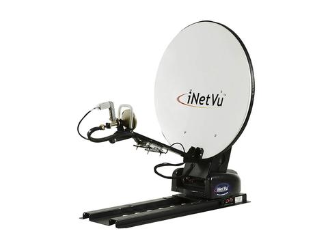 Купить iNetVu 1200 по доступной цене
