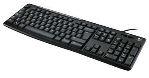 LOGITECH_K200_Black_USB_OEM-2.jpg
