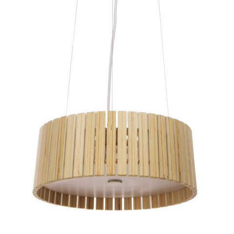 design eco-light  DEL 01- 33