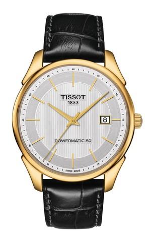 TISSOT  T.920.407.16.031.00