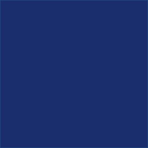 Фон пластиковый Superior 5048 Deep Blue