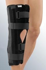Купить тутор для коленного сустава в москве гигрома лучезапястного сустава как лечить