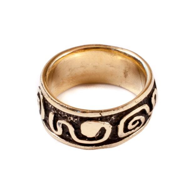 Кольца Кольцо Авалона RH_00231-2-min.jpg