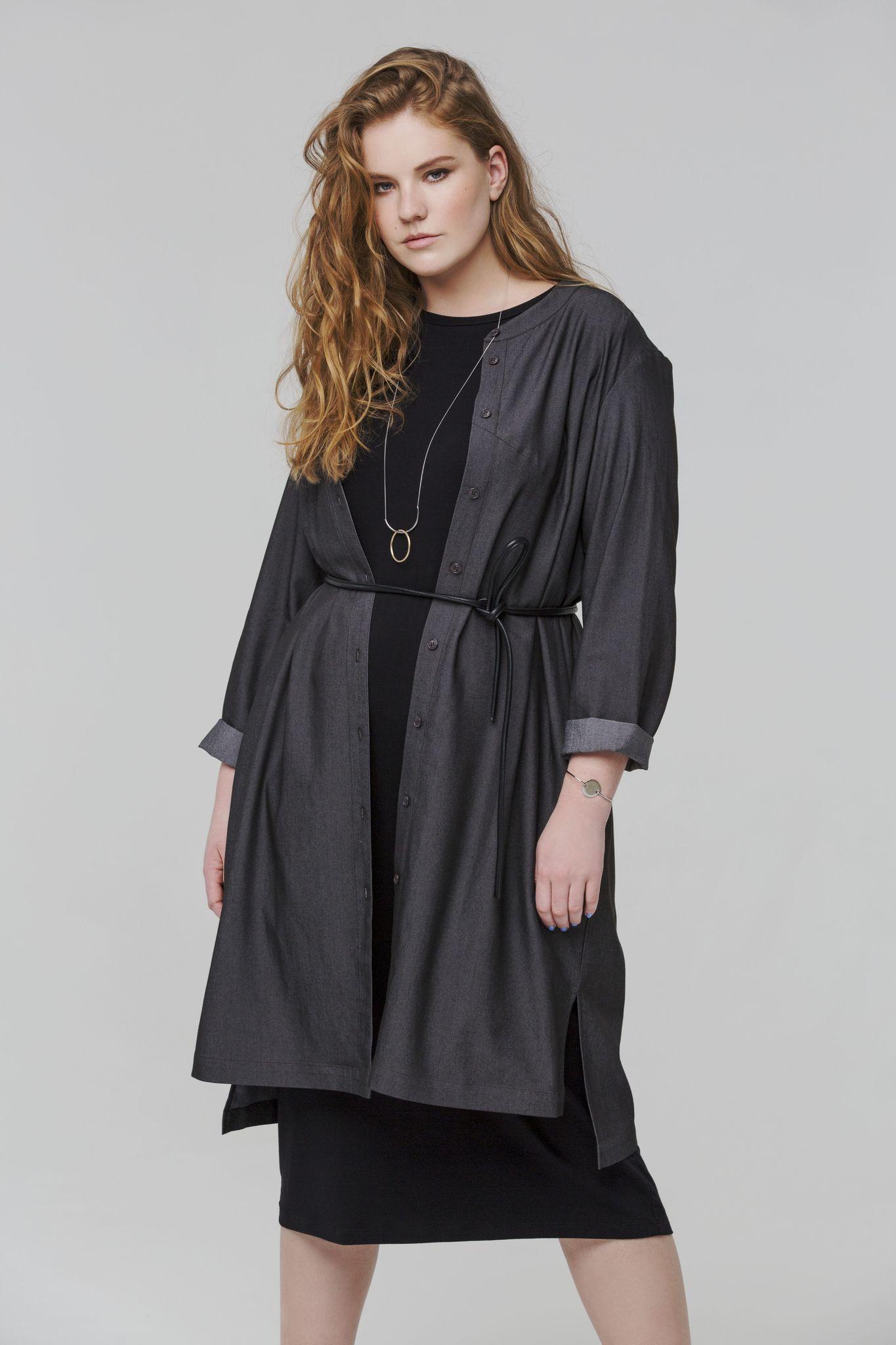 Платье LE-04 D02 32