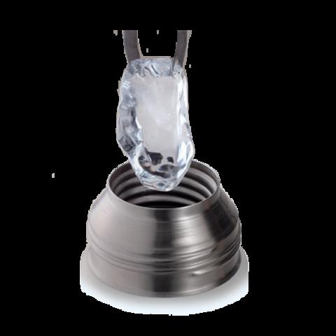 Термос Thermos FEJ (0,5 литра), черный