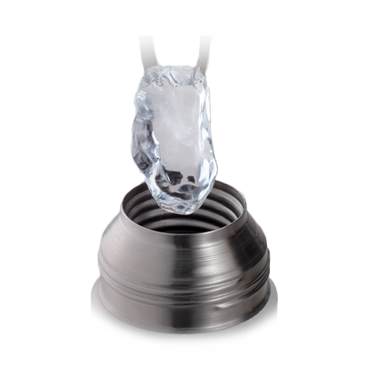 Термос Thermos FEJ (0,5 литра), черный*