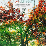 Ludovico Einaudi / In A Time Lapse (CD)
