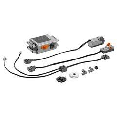 Конструктор LEGO Technic Набор с мотором Power Functions (8293)