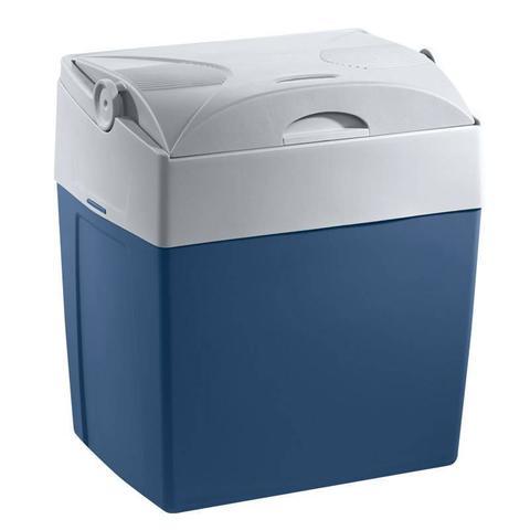 Термоэлектрический автохолодильник MobiCool V30 AC DC (29 л, 12/230V)