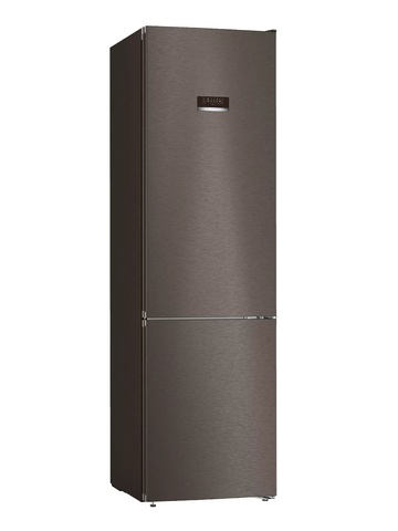 Холодильник Bosch KGN39XG20R