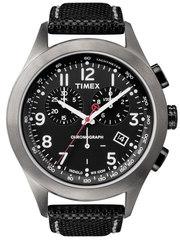 Наручные часы Timex T2N390