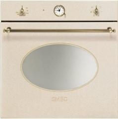 Встраиваемый духовой шкаф Smeg SF800AVO