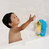 Игрушка для ванны Мыльные пузыри