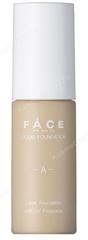 Тональная основа для макияжа (масляная основа) тон 148 (Wamiles | Make-up Wamiles | Face Liquid Foundation A), 30 мл.