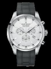 мужские наручные часы Claude Bernard 10222 3CA AIN