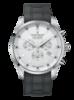 Купить мужские наручные часы Claude Bernard 10222 3CA AIN по доступной цене
