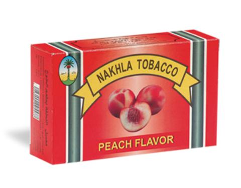 Nakhla Classic Peach