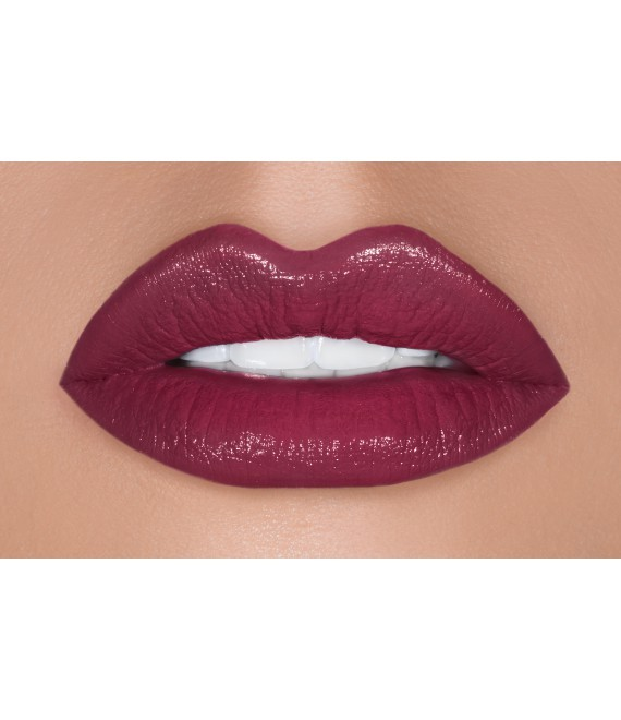 Помада гелевая Cosmetics Limited Edition Gel Lip Color