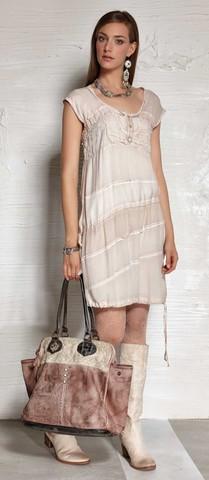 Платье Elisa Cavaletti ELP152025321