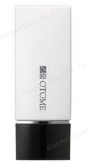 Тональный крем-основа с матирующим эффектом тон 124 (Бежевый закат) (Otome | Otome Make Up | Cream Foundation Matt), 40 мл