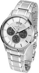 Наручные часы Jacques Lemans 1-1542M