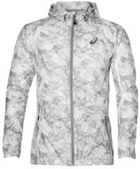 Ветрозащитная Ветровка Asics Fuzex Packable Jacket мужская