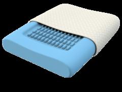 Ортопедическая подушка Millennium