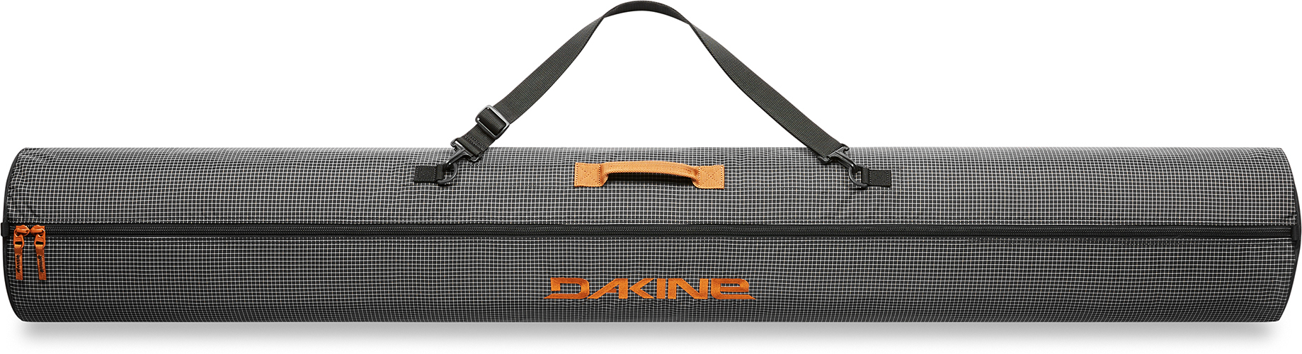 Dakine Padded Single Чехол для горных лыж Dakine PADDED SKI SLEEVE 190 RINCON SKISLEEVE-RINCON-610934247671_10001466_RINCON-91M_MAIN.jpg