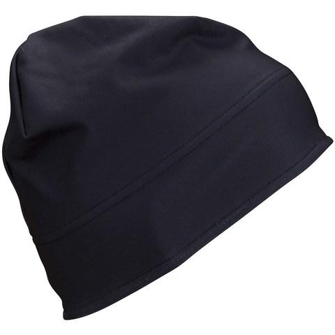 шапка Swix Focus