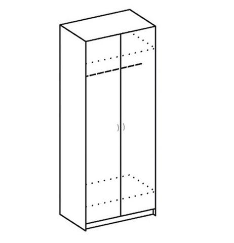 Шкаф №4.2