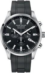 мужские наручные часы Claude Bernard 10222 3CA NV