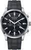 Купить мужские наручные часы Claude Bernard 10222 3CA NV по доступной цене