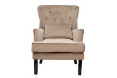 Кресло Garda Decor 7004-06413/1