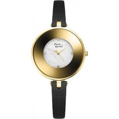 Женские часы Pierre Ricaud P22046.124FQ