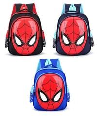 Рюкзак детский Человек паук в ассортименте