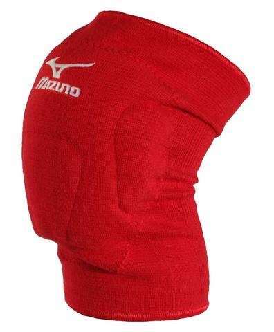 Наколенник волейбольный Mizuno Vs-1 Kneepad Z59SS891-62 красный