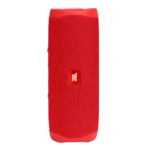 JBL Flip 5 (Красная)