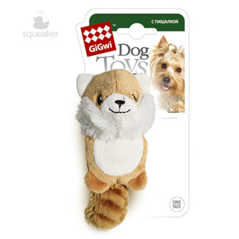 75014 - Игрушка для собак