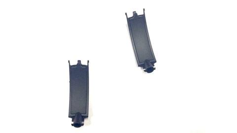 Поворотные крепежи для Sennheiser RS160